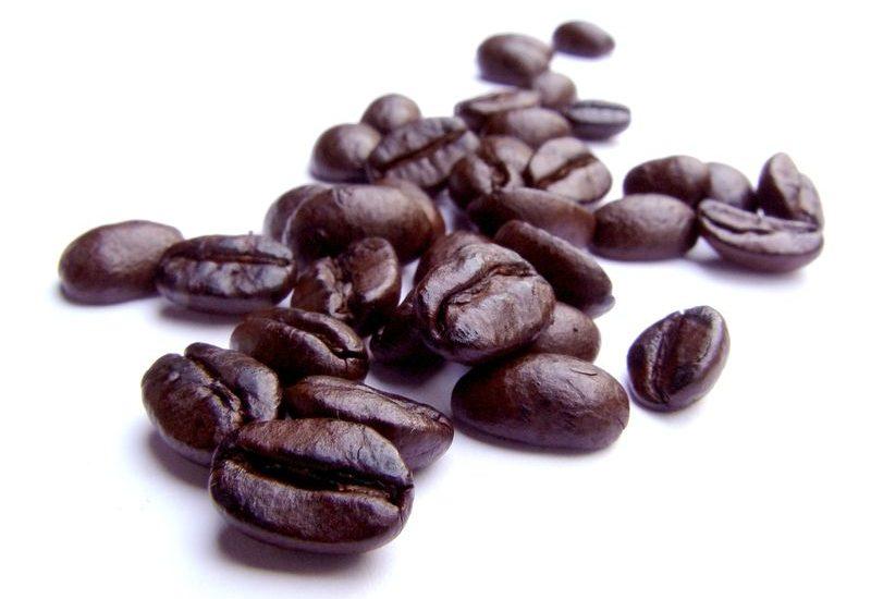 Få den bedste kaffemaskine på arbejdspladsen